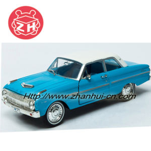 Wholesale Diecast Toy Car for Kids pictures & photos