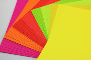 High Quality Offset Paper 80--300GSM pictures & photos