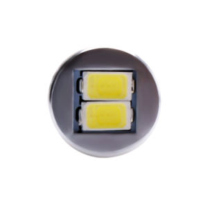 Wedge Base Bulbs T10 W5w 194 LED Interior Bulbs pictures & photos
