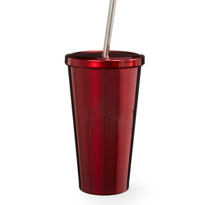Stainless Steel Coffee Tumbler Starbucks Tumbler Straw Tumbler pictures & photos