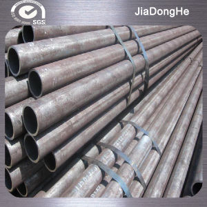 Steel Water Pipe in Stock pictures & photos