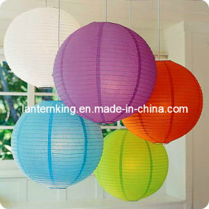 Lamp Shade /Home Lantern/ Handmade Paper Lantern