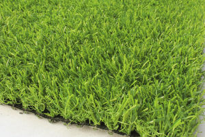 30mm 12600tufs/Sqm Landscaping Artificial Grass pictures & photos
