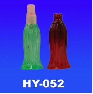 Essential Oil Bottle pictures & photos