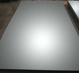 How Much Money a 304 Stainless Steel Plate China pictures & photos