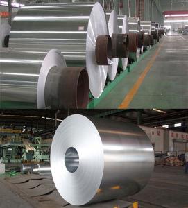 Hannstar Industry 1060 Aluminum Coil pictures & photos