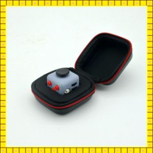 Hot Selling Anti Stress High Quality Neo Cube pictures & photos