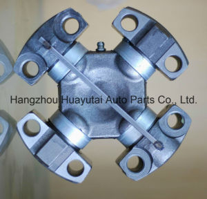5-7126x Universal Joints pictures & photos