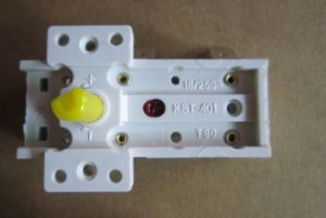 Kst-401 Thermostat for Quartz Furnace 3-35 pictures & photos