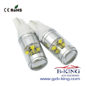 A16 Series 30watts T10 W5w CREE LED Bulb pictures & photos