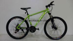"Bike: 26"" 6700, Mountain Bike, with Shimano 21s, Disc-Brake pictures & photos"