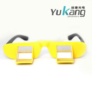 Lazy Glasses/ Lie Down Reading Glasses/ Periscope Glasses/Belay Glasses/Climbing Glasses