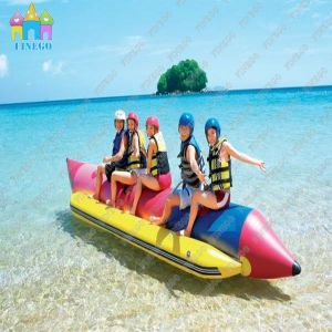 Exciting Inflatable Commercial Water Park Toys on Sale pictures & photos