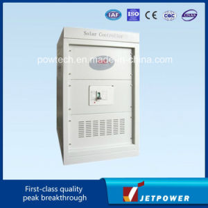 220V 50A Solar Controller Standalone PV Controller pictures & photos