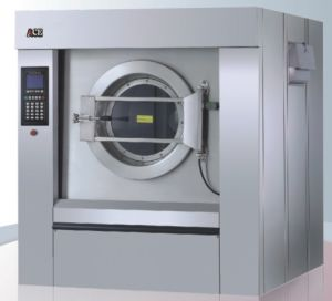 Washer Extractor AWF-120