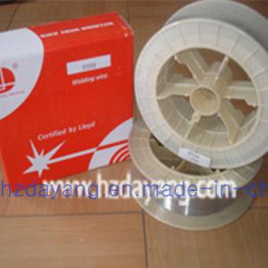 Er5356 MIG Wire Welding Aluminum Aws Er 5356 Gauge 1.00mm pictures & photos