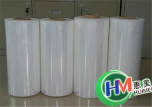 Blown Packaging Shrink Wrap Film pictures & photos
