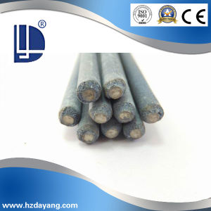 Aws E316-15 Stainless Steel Welding Electrodes/Solder From China pictures & photos