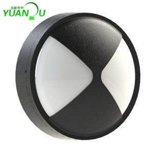 Round New Desgin High Quality LED Wall Light pictures & photos