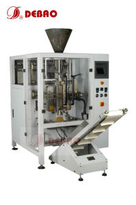Powder Packing Machine Obtained CE /Food Packing Machine