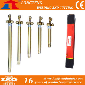 Oxy Fuel Cutting Torches/Cutting Torches for Sale/Oxygen Cutting Machine pictures & photos