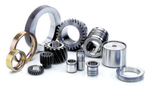 Car Parts Support From China pictures & photos