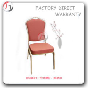 Hot Selling International Banquet Upholstered Chairs (BC-27) pictures & photos