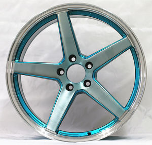 Wheel Rims Alloy Wheel Car Wheels