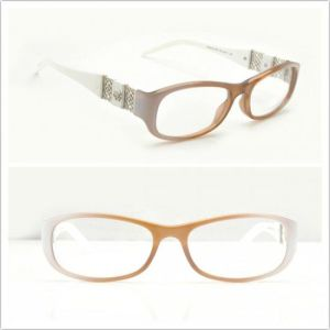 Color Mixed Optical Frames ,Stylish Eyewear, Eyeglasses Frames (Spectacles Frames ,Women Eyewear, Lady Ready Goods) (RC555) pictures & photos