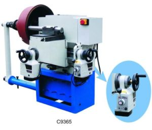 Brake Lathe C9350 pictures & photos