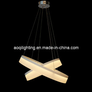 LED Lamp 66001-2 pictures & photos