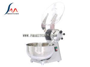 10 Liter Spiral Mixer, Dough Mixer, Ce pictures & photos