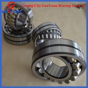 China Bearing! Spherical Roller Bearing (22210) pictures & photos