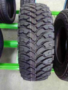 Comforser Brand Tyres Lt225/75r16 195/55r15
