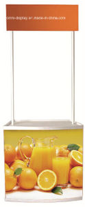 2014 Display Promotion Table (DW-P-T3) pictures & photos
