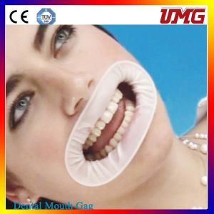 Dental Rubber Dam Dental Mouth Opener pictures & photos