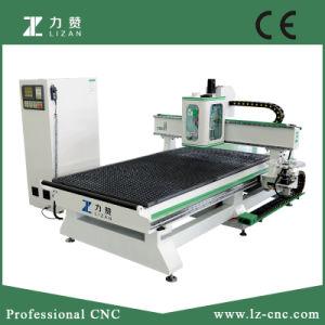 CNC Machining Center CNC Machine pictures & photos