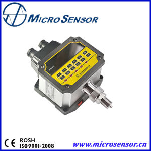 Analog Output Mpm4881 Pressure Transmitting Controller for Industrial pictures & photos