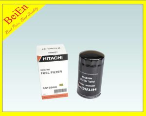 Original Hitachi Fuel Filter for Isuzu Engine pictures & photos