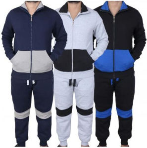 Adult Tracksuit Sportswear Body Suit Breathable Polyester for Outdoor Sportswear pictures & photos