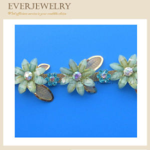 Rhinestone Fancy Chain pictures & photos