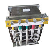 Single Phase or Three Phase Isolation Transformer for off Grid Inverter pictures & photos