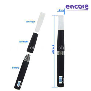 Electronic Cigarette EGO LCD with LCD Battery Tank Atomizer