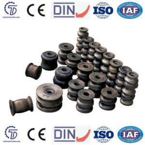 Cold Roll Forming Tube Mill Rolls Mould for Bending Machine pictures & photos