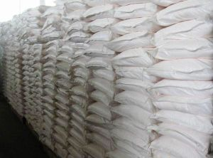 High Quality Potassium Chloride (KCL) pictures & photos