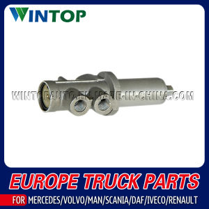 High Quality Gearbox Valve for Volvo Heavy Truck Oe: 1653156