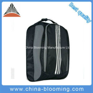 Travel Custom Sports Gym Fitness Outdoor Shoes Bag pictures & photos