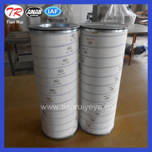 Hydraulic Oil Filter Cross Reference Hc0961fkt18h pictures & photos