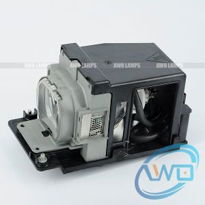 Projector Lamp with Housing Tlplw12 for Toshiba Tlp-X300/X3000/Xc3000.