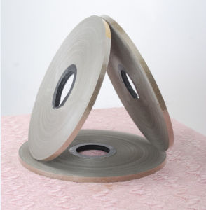 High Grade Insulation Mica Tape pictures & photos